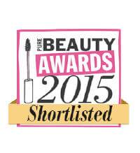 Best Awards Shortlist 2015