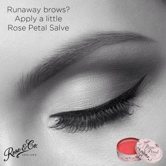 Instagram post !1353634445386727634_4864900 @roseandco