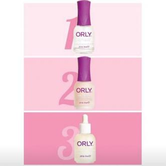 Instagram post !1429228160524085443_1185023378 @orlybeautyuk