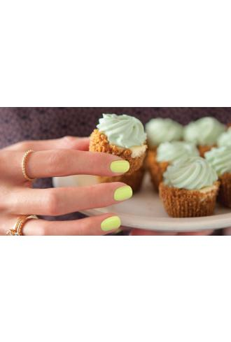 Create the perfect Spring nail look with ORLY Sugar High