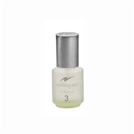 nailtiques Formula 3 1/8oz (4ml)