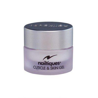 nailtiques Cuticle  Skin Gel 1/4oz (7g)