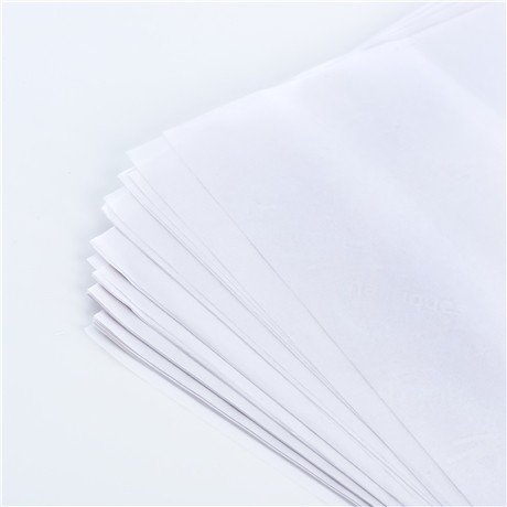 nailtiques Table Towels (24) (24)