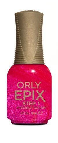 ORLY EPIX Flexible Color Last Call (18ml)