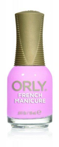 ORLY Nail Polish Flirty Girl (18ml)