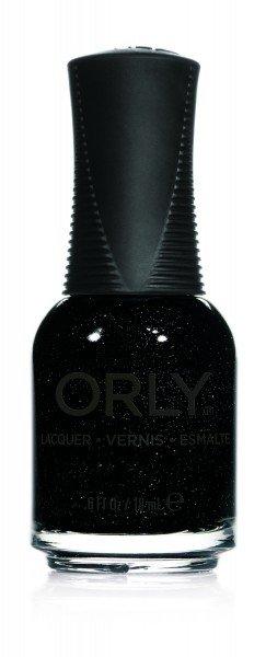 ORLY Nail Polish Goth (18ml)
