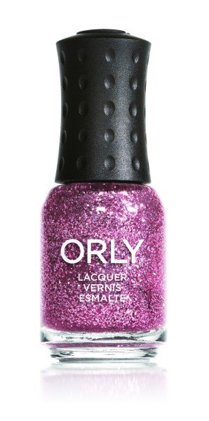 ORLY Nail Polish VIP Mini (5.4ml)