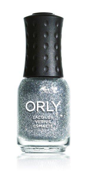 ORLY Nail Polish Tiara Mini (5.4ml)