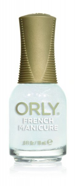 ORLY Nail Polish Etoile (18ml)