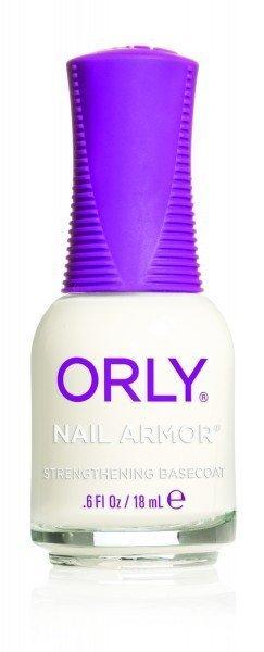 ORLY Nail Armor (18ml)