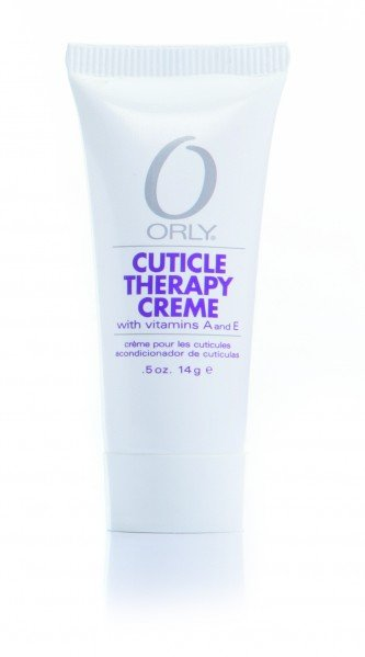 ORLY Cuticle Therapy Crème (14g)