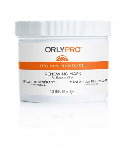 ORLY Renewing Mas Pro (935g)