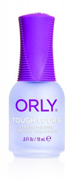 ORLY Tough Cookie (18ml)