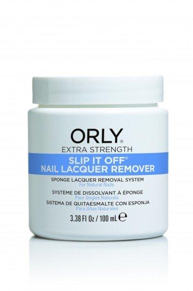 ORLY Extra Strength Slip It Off (100ml)
