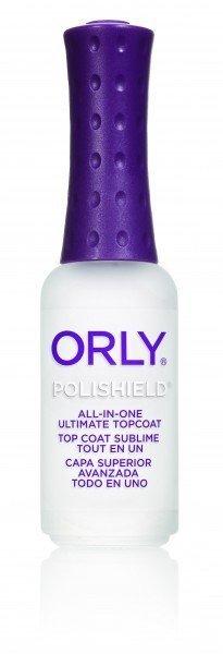 ORLY Polishield (9ml)