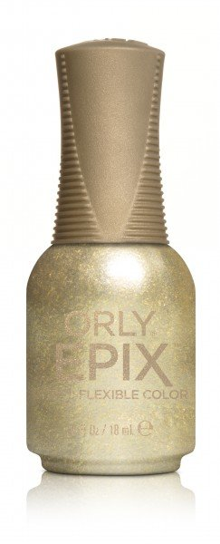 ORLY EPIX Flexible Color Tinseltown (18ml)