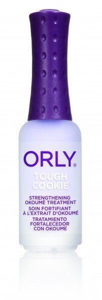 ORLY Tough Cookie (9ml)