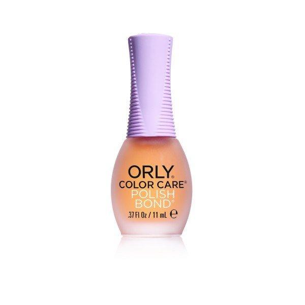ORLY Color Care Polish Bond (11ml)