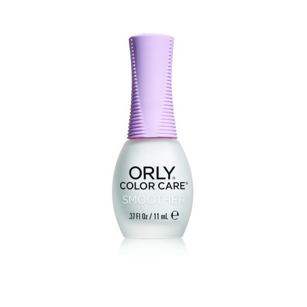 ORLY Color Care Smoother (11ml)