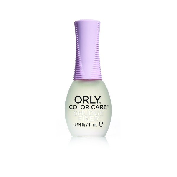 ORLY Color Care Smudge Fixer (11ml)