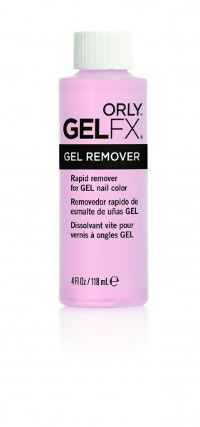 ORLY Gel FX Remover (118ml)
