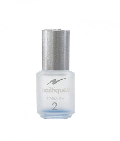 nailtiques Formula 2 1/4oz