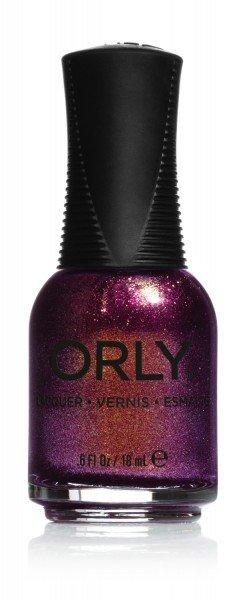 ORLY Nail Polish Ingenue (18ml)