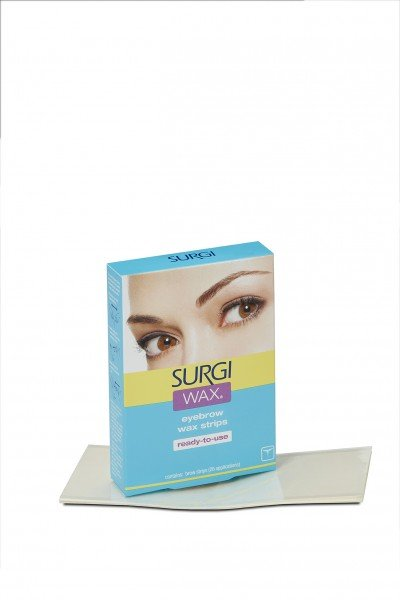 Surgi-Cream Brow Shapers