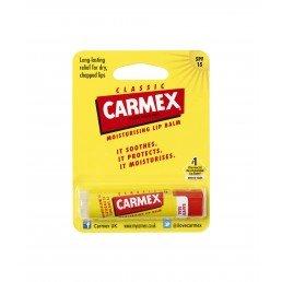 Carmex Lip Balm Click Stick Original (4.25g)
