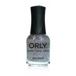 ORLY Nail Polish Tiara (18ml)