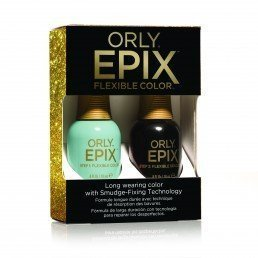 ORLY EPIX Duo Kit Cameo
