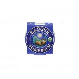 Badger Balm Sleep Mini