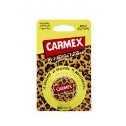 Carmex Pot Blister 7.5g Wild