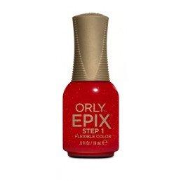 ORLY EPIX Flexible Color Sunset Boulevard (18ml)