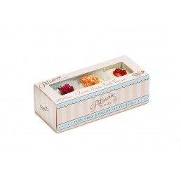 Patisserie de Bain Handmade Bath Fancies Mixed