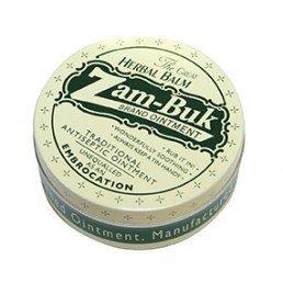 Zam-Buk Traditional Antiseptic Ointment