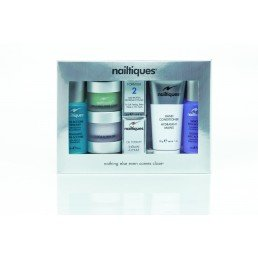 nailtiques Discovery Kit