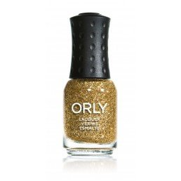 ORLY Nail Polish Hair Band Mini (5.4ml)