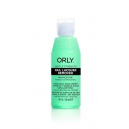 ORLY Gentle Polish Remover (4oz)