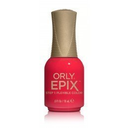 ORLY EPIX Flexible Color Preview (18ml)