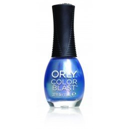 ORLY Color Blast Sky Blue Color Flip (11ml)
