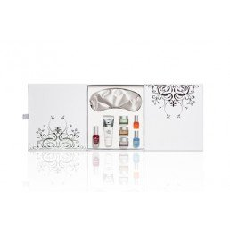 nailtiques Gift Set Indulgent Nails