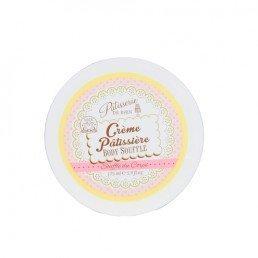 Patisserie de Bain Body Souffle Crème Patissiere 175ml