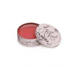 Rose Co. Salve Rose Petal