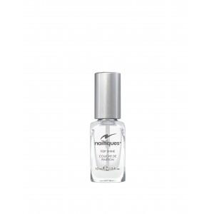 nailtiques Top Shine 1/3oz (10ml)
