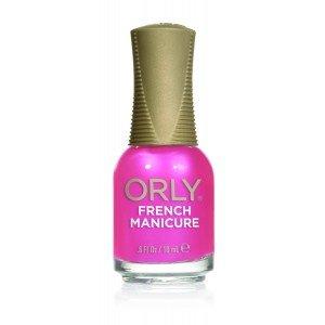 ORLY Nail Polish Des Fleurs (18ml)