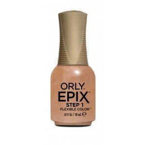 ORLY EPIX Flexible Color Million Dollar Views (18ml)
