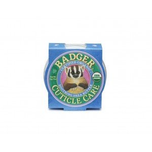 Badger Balm Mini Cuticle Care (21g)