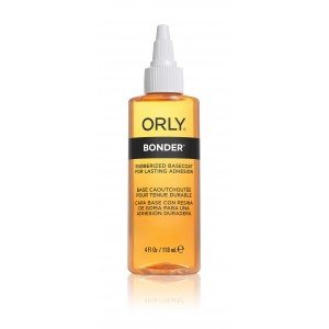 ORLY Bonder (118ml)
