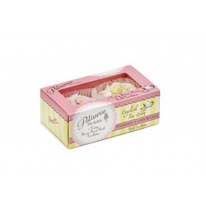 Patisserie de Bain Bath Tartlette Duo English Tea Room (2 x 45g)